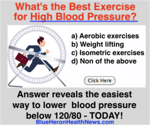 The High Blood Pressure Program